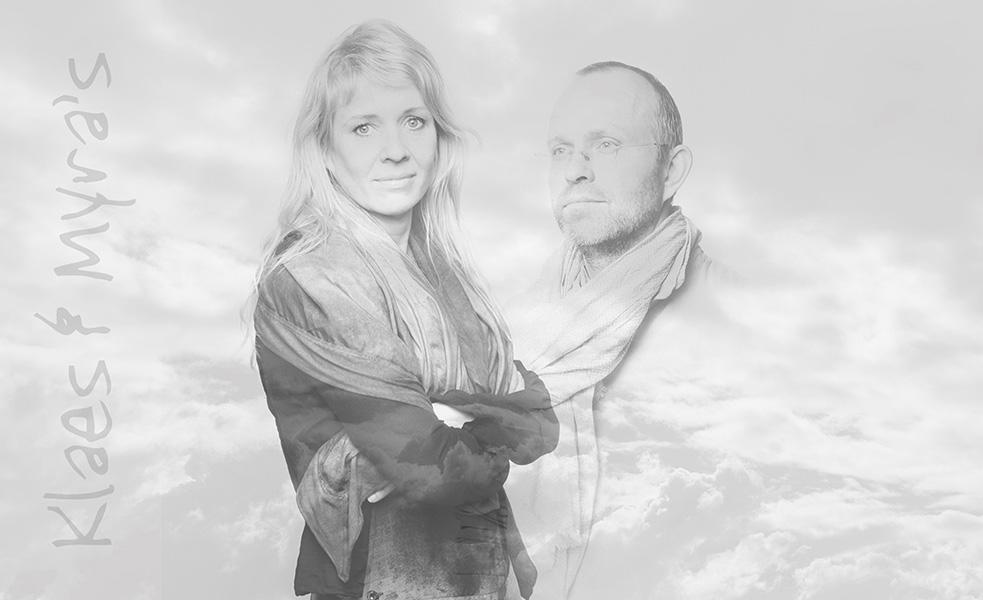 Klaes&Myras